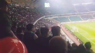 konyaspor sivasspor 42 dakika şovu torku arena