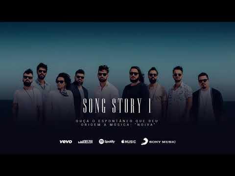 Song story 1: Noiva (Espontâneo)