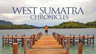 Video West Sumatra Chronicles - Part One download MP3, 3GP, MP4, WEBM, AVI, FLV Juni 2018