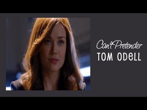 Tom Odell - Can't Pretender (Tradução) Trilha Sonora da série Lista Negra HD.