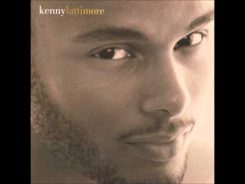 Always Remember - Kenny Lattimore