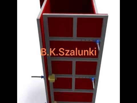B K Szalunki - YouTube