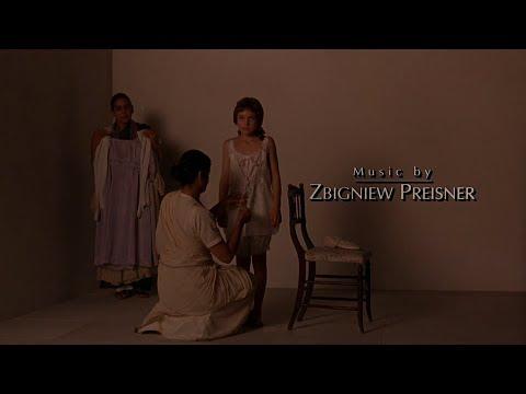 Download Secret Garden (1993) Intro - Zbigniew Preisner (music only)