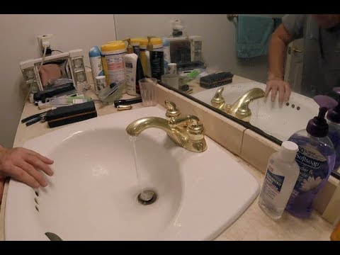 moen-lavatory-faucet-repair-part-1