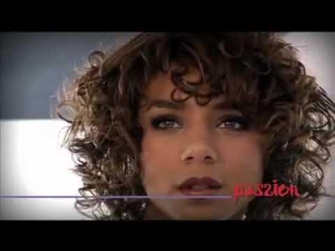 Collection Passion - coupe cheveux ethnique - frisés/crépus - YouTube