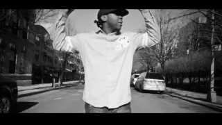 Ghetto Runway (Official Video)