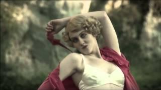 Ангелы революции - Русский трейлер