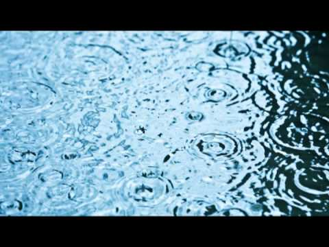Rain Sounds 10 Hours:The Sound Of Rain Meditation,Autogenc Training, Deep Sleep,Relaxing Sounds