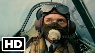 Dunkirk: Official Main Trailer (2017)