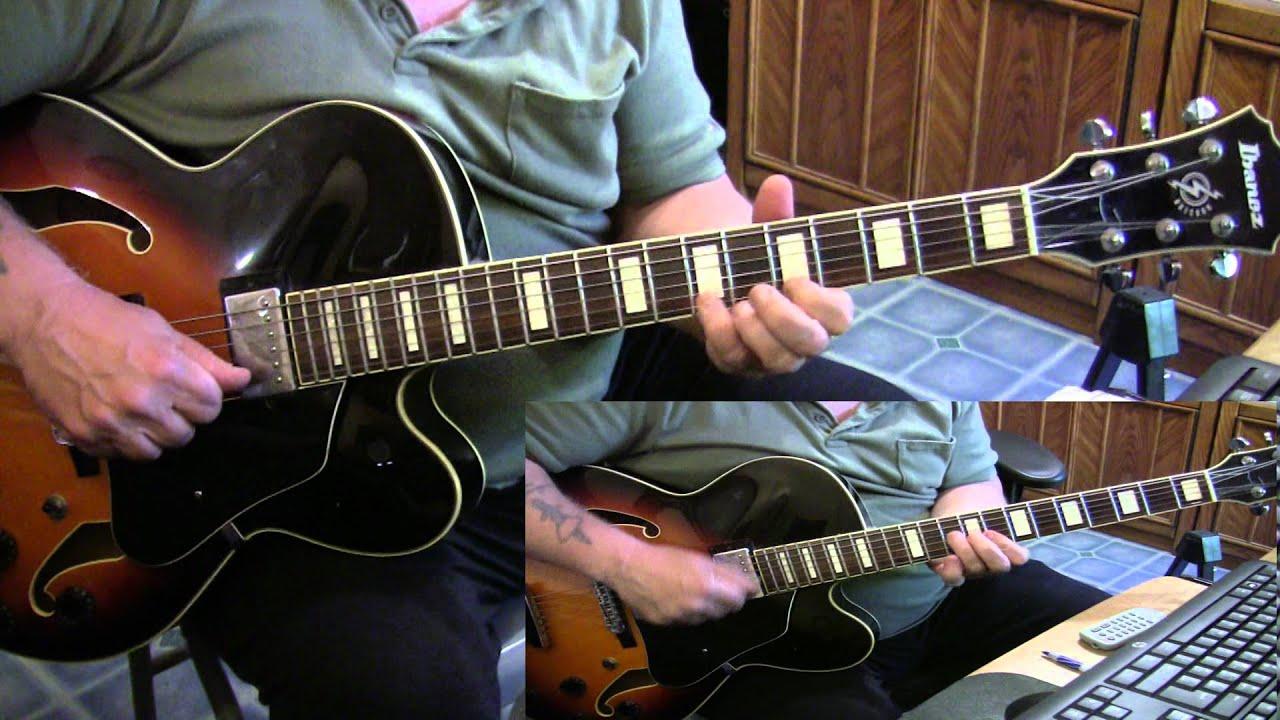 all of me guitar chords pdf