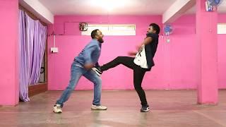 Dhaari Choodu Full Song With Lyrics Krishnarjuna Yuddham songs | Nani Hiphop Tamizha