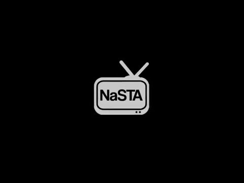 The National Student Television Association