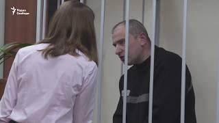 """Хакеру из группы """"Шалтай-Болтай"""" отказали в УДО"""