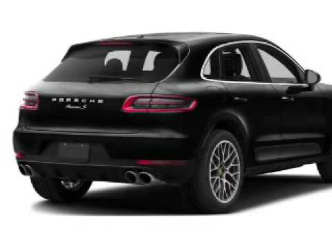 2017 Porsche Macan - Mobile AL - YouTube on porsche carrera, porsche turbo, porsche sedan, porsche magnum, porsche suv, porsche cayman, porsche boxster, porsche 4 door, porsche panamera, porsche models, porsche japan, porsche cayenne, porsche cayanne, porsche car, porsche cajun, porsche spyder,