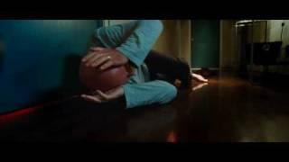 Surrogates - HD Trailer