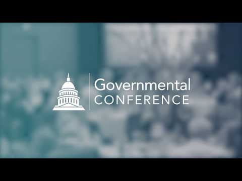 2017 Governmental Conference   Colorado Society of CPAs