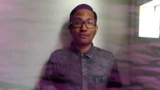 "Irfan ""SamSonS"" Aulia - Fokus Penuh Terhadap Music Publishing"