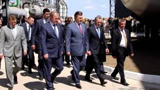 Закрытие предприятий Фирташа(, 2015-06-16T08:25:13.000Z)