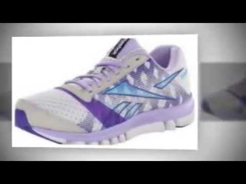 reebok-footwear-womens-sublite-duo-chase-running-shoe
