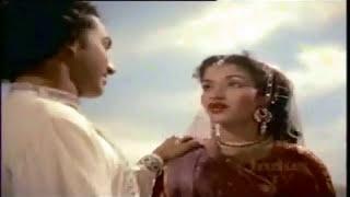 nain so nain nahi milao..jhanak jhanak payal baje-lata-hemant kumar-vasant desai