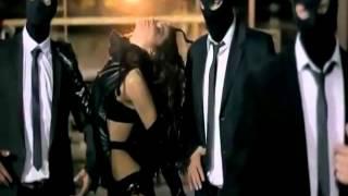 Zara Zara Touch me-Abroad Style Mix.wmv