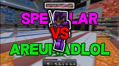 Specular vs areumadlol (rly sweaty)