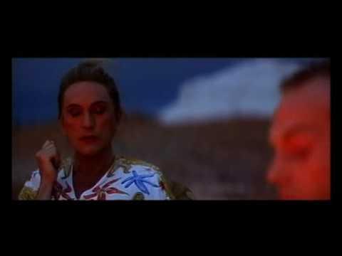 The Adventures of Priscilla Queen of the Desert - Deleted Scene 1