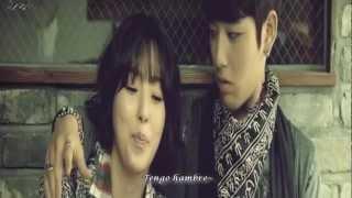 C-CLOWN - Far away...Young love (멀어질까봐) Member Ver. [Sub español + Hangul + Rom] + MP3 DL Mp3