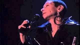 Brigitte Fontaine & Jacques Higelin - Cet enfant que je t
