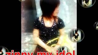 Video di yi di kan dao yi ge ren hen piao liang download MP3, 3GP, MP4, WEBM, AVI, FLV Agustus 2017