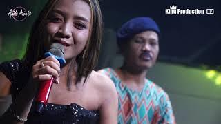 Download Janji Purnama - Indri - Arnika Jaya Live Desa Jatisawit Jatibarang Indramayu Mp3
