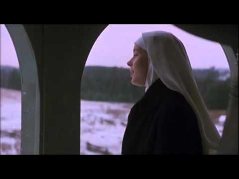 Agnes of God Epilogue