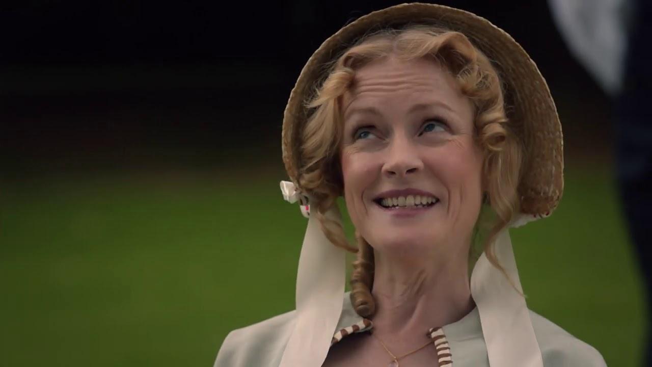 Midsomer Murders - Season 19, Episode 5 - Death by Persuasion - Full Episode