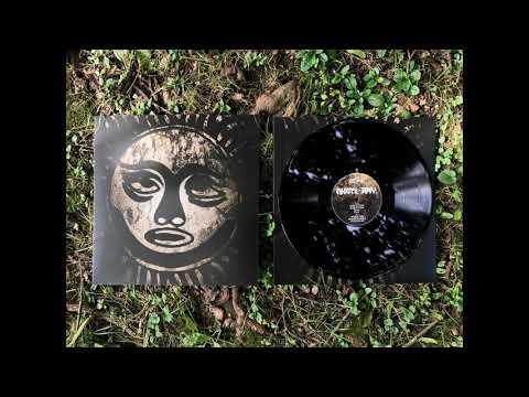 Aketi Ray - From Ever Since [Full Album // Dub-Jazz] Mp3