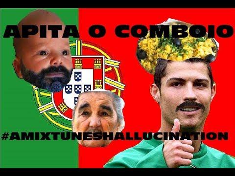 apita-o-comboio-#amixtuneshallucination-spécial-portugal