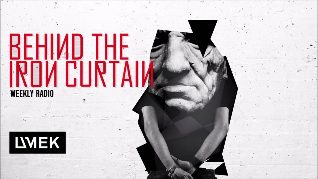 Iron curtain speech - Iron Curtain Speech Quotes The Iron Curtain Speech Quotes The Iron Curtain Speech The Iron