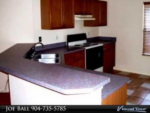 Homes for Sale - Atlantic Beach / Jacksonville Fl- Real Estate - 2103 Featherwood Dr