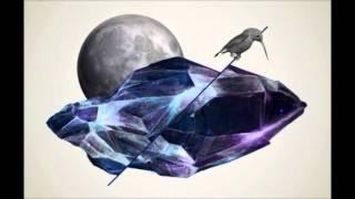Fly o Tech - Spacetacula / Original Mix [Cream Couture Records]