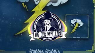 Play Bubble Bobble