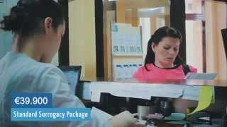 gestation pour autrui et don d ovocytes dans la clinique biotexcom