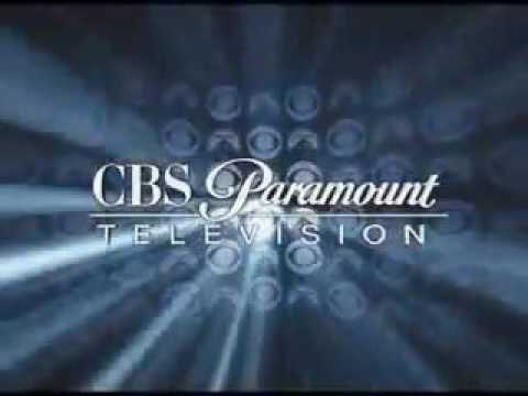CBS Paramount Television KingWorld Productions Sony Pictures Television Logos