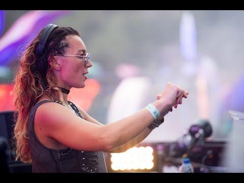 Tomorrowland Belgium 2017 | Magdalena