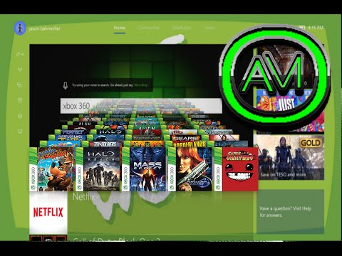 how to jailbreak xbox 360 to get free games
