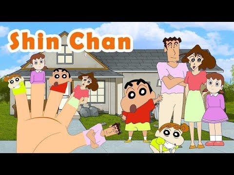 Shinchan in Tamil - Dentist Paridhabangal  | Tamil dubbed cartoons | Crayon shinchan