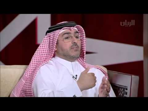 QFBA CEO's interview with Al Rayan TV-Part 2