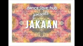 DanceLoveHub London Mix - Jakaan