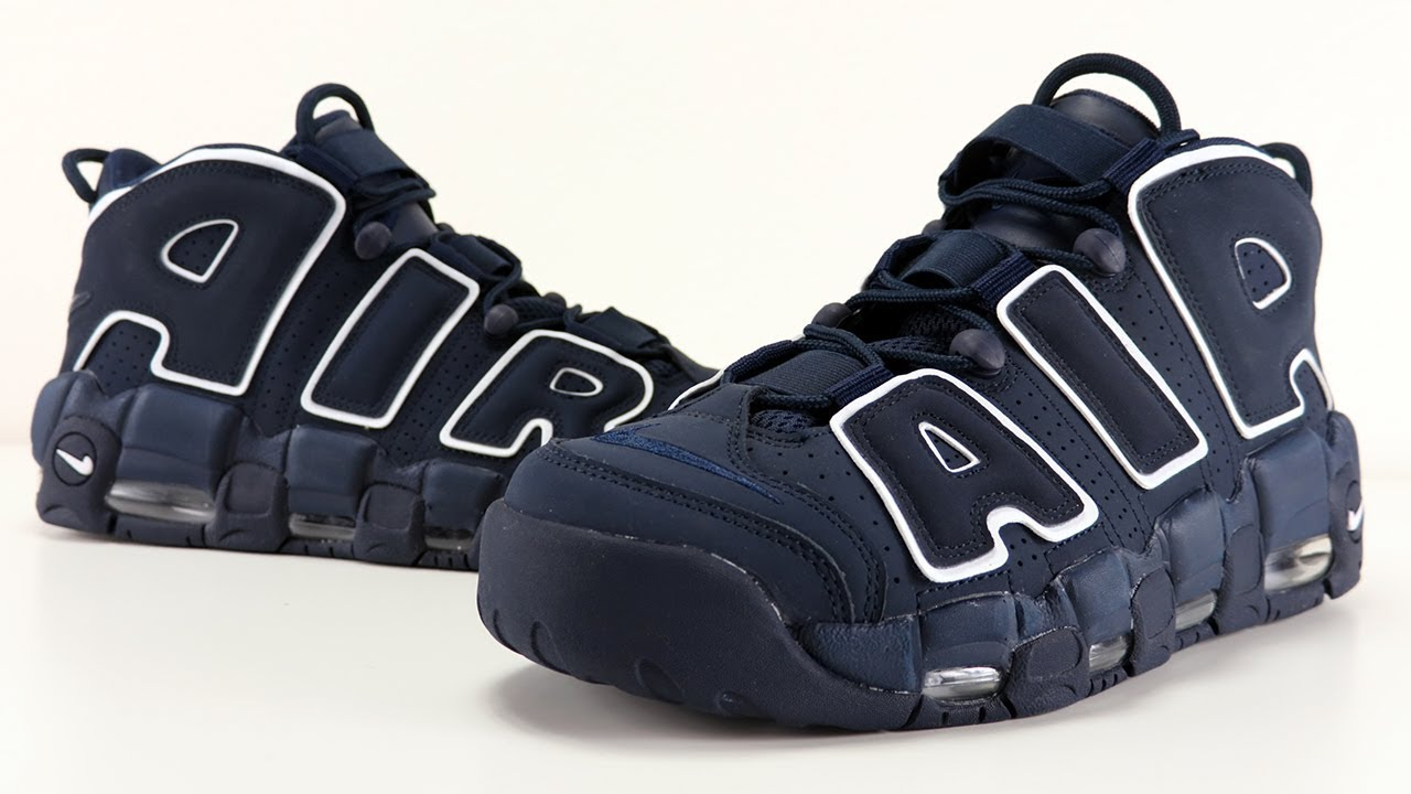 noir air 8aa0b e0264 at more nike or uptempo feet max on nOqTxXw