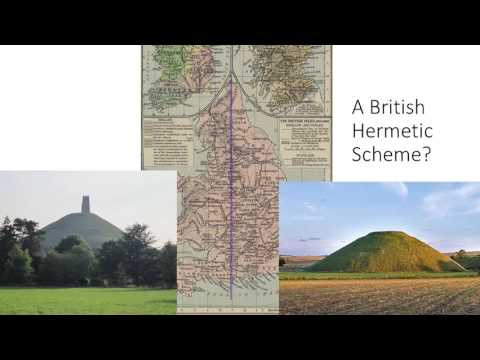 Catalogue of Coincidence   The British Scheme 2010 VIDEO v2