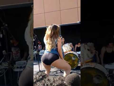 Sim Ou Não - Anitta Feat Maluma  Gabily - Tradição