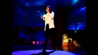 Michael Jackson - Elizabeth, I Love You (1997)